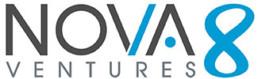 NOVA8 Ventures Logo